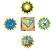 Wikia-Visualization-Main,badges