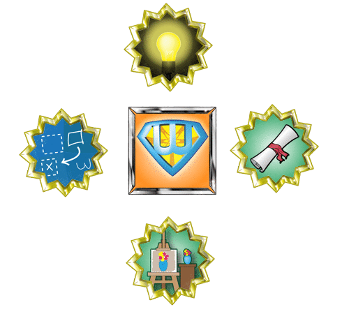 File:Wikia-Visualization-Main,badges.png