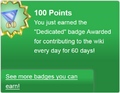 Dedicated (earned).png