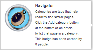 File:Navigator (req hover).png