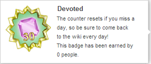 File:Devoted (req hover).png