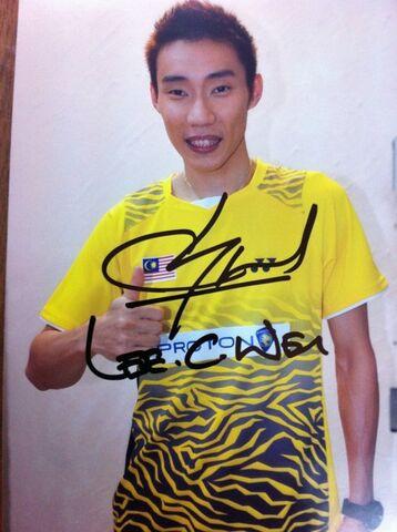 File:Lee chong wei signature 1.jpg