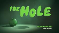 0The-Hole