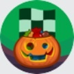 File:Pumpkin Chariot.jpg
