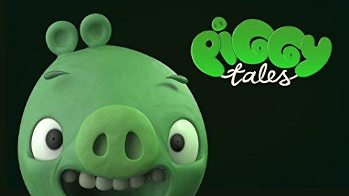 File:Piggytales.jpg