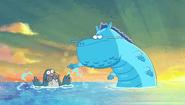 Ocean Promotion (130)