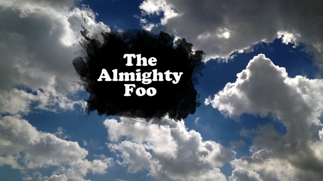 File:The Almighty Foo.png