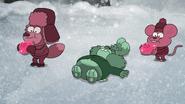 It's Christmas, You Dorks! (192)