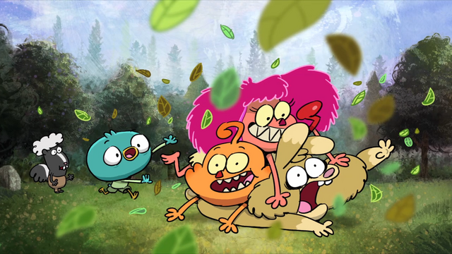 File:Harvey Beaks Scene 5.png