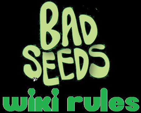 File:BadSeedsWikiRulesLogo.png