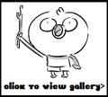 Thumbnail for version as of 03:13, September 4, 2014