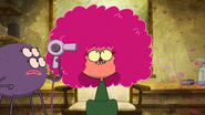 Fee's Haircut (22)