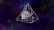Fee's Pyramid (50)