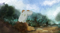Thumbnail for version as of 03:09, June 14, 2015