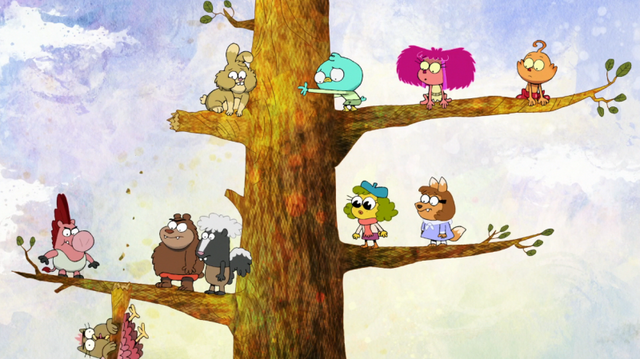 File:The Spitting Tree (11).png