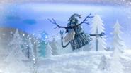 It's Christmas, You Dorks! (9)