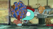 Operation Peanut Butter (58)