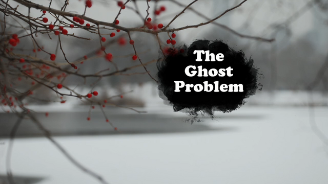 File:The Ghost Problem.png