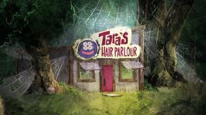 Fee's Haircut (16)