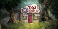 Tara's Hair Parlour