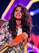 Celebrities-Kids-Choice-Awards-2014-Pictures