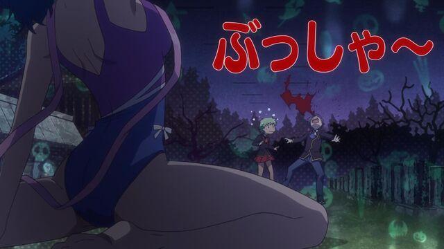 File:Anime 14.jpg