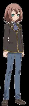 File:A Hideyoshi.png