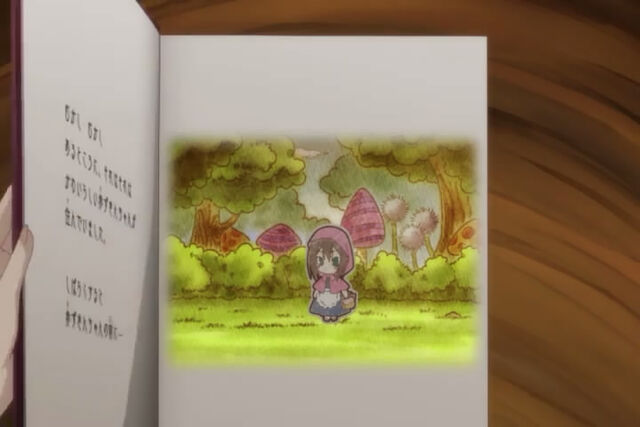 File:Baka to Test to Shoukanjuu Baka and Test Tales 04 07.24.jpg