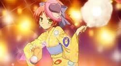 File:Yukata f.jpeg