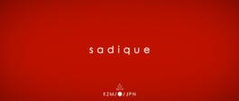 Sadique