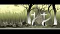 Thumbnail for version as of 23:51, May 23, 2016