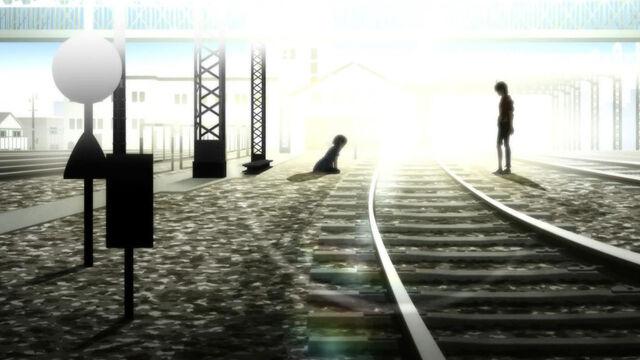File:Second season episode 04 - crossroads.jpg