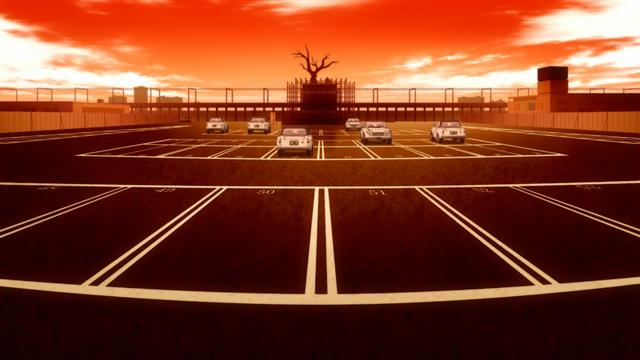 File:Cram school parking lot.png