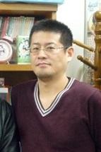 Tatsuya-oishi