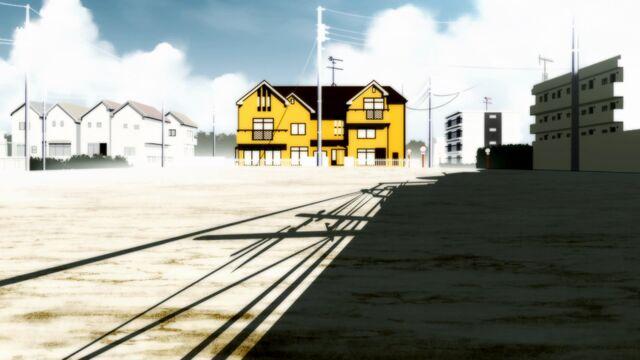 File:Araragi House.jpg