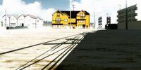 Araragi Residence