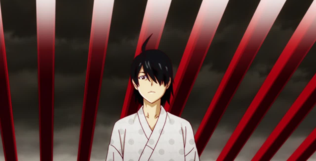 File:Kabukimonogatari-screenshot-04.png