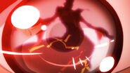 -HorribleSubs- Nisemonogatari - 03 -1080p-.mkv snapshot 09.17 -2012.04.07 03.26.06-