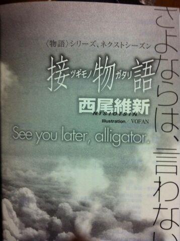 File:Tsugimonogatari-nisio-isin-light-novel-announcement-seventhstyle-001-614x822.jpg