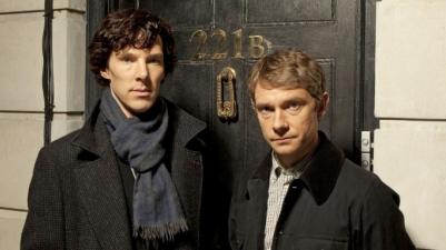 File:Sherlock Holmes and Dr. John Watson.jpg
