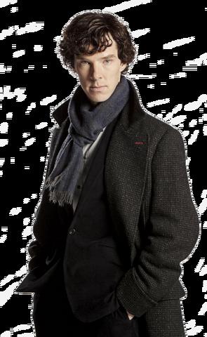 File:Sherlock-BBC.png
