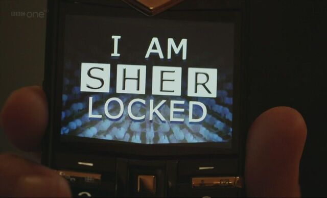 File:I am sherlocked.jpg