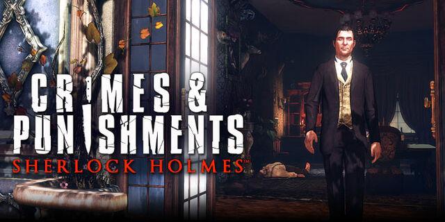 File:Sherlock-holmes-crimes-and-punishments.jpg