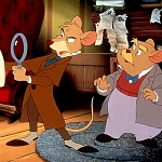 File:Mousedetectiveportal.jpg