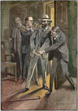 File:Dancing men paget2.jpg