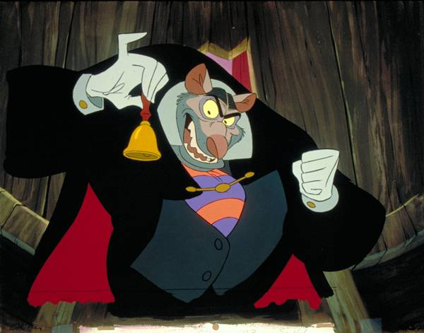 File:The great mouse detective ratigan.jpg