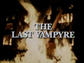 SHG title card The Last Vampyre.png