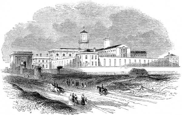 File:Pentonville Prison.jpg