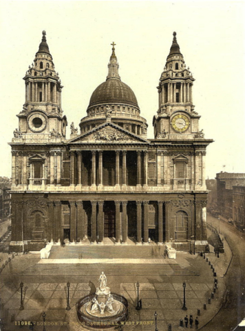 File:St Paul's.png