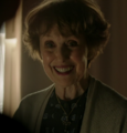 Mrs Hudson The Empty Hearse.png